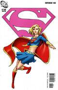 Supergirl Vol 5 60