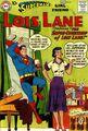 Superman's Girlfriend, Lois Lane Vol 1 4