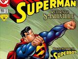 Superman Vol 2 155