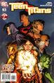 Teen Titans Vol 3 93