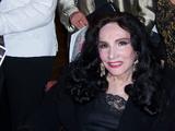 Violet Barclay
