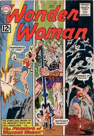 Wonder Woman Vol 1 131.jpg