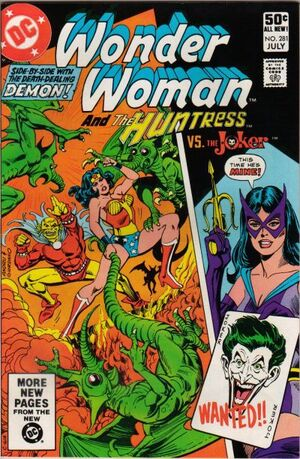 Wonder Woman Vol 1 281.jpg