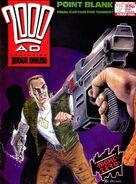 2000 AD Vol 1 616