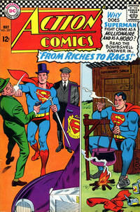 Action Comics Vol 1 337.jpg
