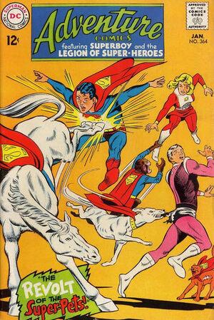 Adventure Comics Vol 1 364.jpg