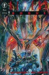 Aliens Rogue Vol 1 2.jpg