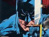 Batman Vol 1 422