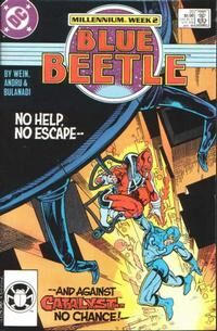 Blue Beetle Vol 6 20.jpg