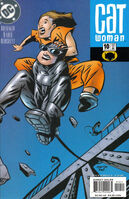 Catwoman Vol 3 10