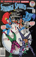 DC Super-Stars Vol 1 10