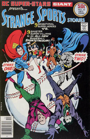 DC Super-Stars Vol 1 10.jpg