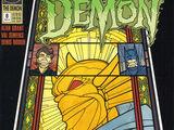 Demon Vol 3 8