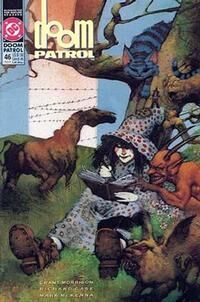 Doom Patrol Vol 2 46.jpg