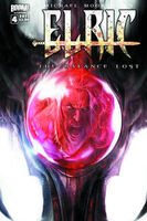 Elric The Balance Lost Vol 1 4