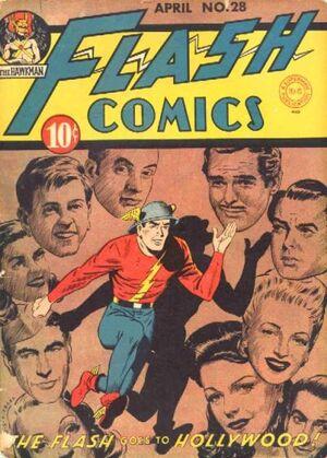 Flash Comics Vol 1 28.jpg