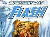 Flash Vol 3 4