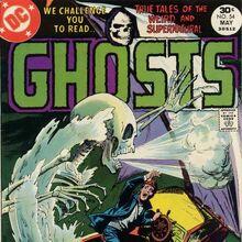 Ghosts Vol 1 54.jpg