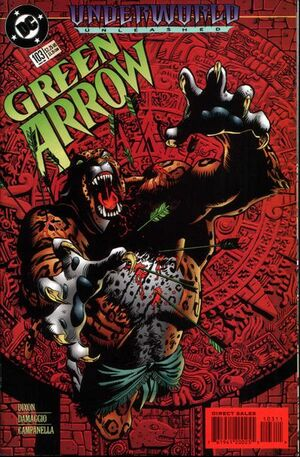 Green Arrow Vol 2 103.jpg