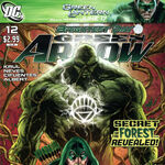 Green Arrow Vol 4 12.jpg