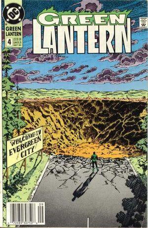 Green Lantern Vol 3 4.jpg