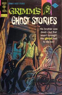 Grimm's Ghost Stories Vol 1 23.jpg