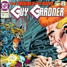 Guy Gardner Vol 1 15.jpg