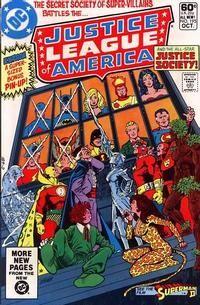 Justice League of America Vol 1 195.jpg
