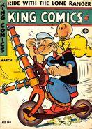 King Comics Vol 1 143