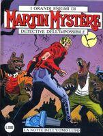 Martin Mystère Vol 1 51