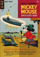 Mickey Mouse Vol 1 108