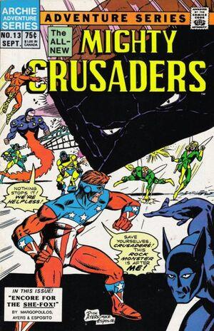 Mighty Crusaders Vol 2 13.jpg