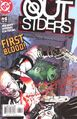 Outsiders Vol 3 6