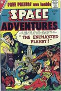 Space Adventures Vol 1 31