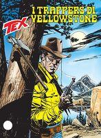 Tex Vol 1 611