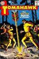 Tomahawk Vol 1 65