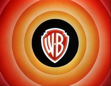 Warner Bros. Cartoons