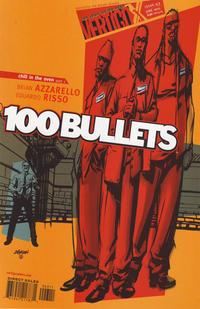100 Bullets Vol 1 43.jpg