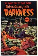 Adventures Into Darkness Vol 1 14