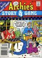 Archie's Story & Game Digest Magazine Vol 1 17