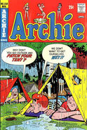 Archie Vol 1 239
