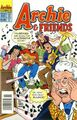 Archie and Friends Vol 1 20