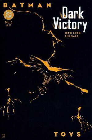 Batman Dark Victory Vol 1 3.jpg