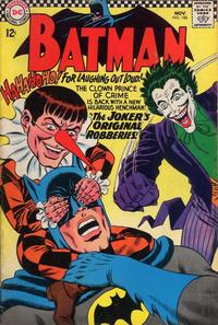 Batman Vol 1 186.jpg