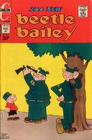 Beetle Bailey Vol 1 92