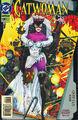 Catwoman Vol 2 18