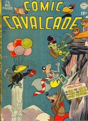 Comic Cavalcade Vol 1 38.jpg