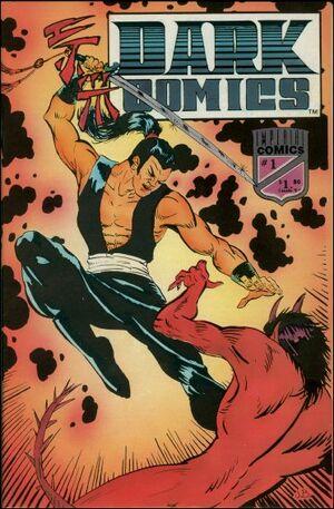 Dark Comics Vol 1 1.jpg