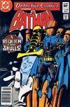 Detective Comics Vol 1 528.jpg