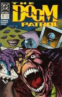 Doom Patrol Vol 2 25.jpg